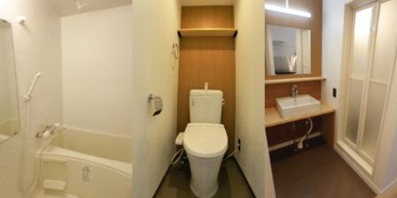 bathroomafter
