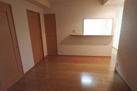 room01-2